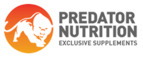 Predatornutrition.com INT